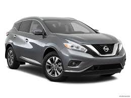 nissan murano ground clearance 2017 nissan murano sl blue book value what u0027s my car worth