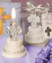 christening favor ideas hotref archive christening favor ideas