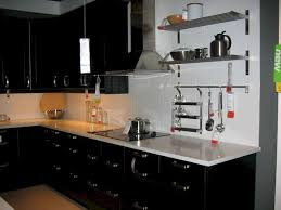kitchen accessories ideas best 25 ikea kitchen accessories ideas on ikea