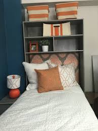 Dorm Room Shelves by Shelves For Dorm Rooms Home Design