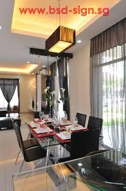 portfolio boon siew interior design
