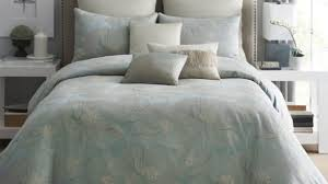 luxury bedding luxury bedding sets duvets inside contemporary