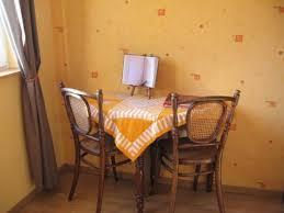 chambre d hote gerardmer pas cher chez danielle et roland gîte et chambre d hôtes à orbey