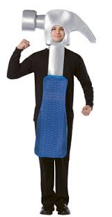 Saw Costume Saw Costumes Thepartycostumesshop Com The Best Costumes Online