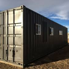 Tiny Container Homes The Intellectual Tiny Container Home Dwell Boxes