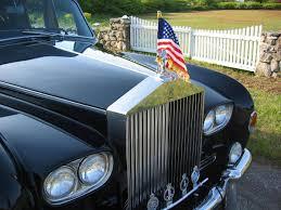 roll royce pakistan 1964 rolls royce phantom v for sale 1838772 hemmings motor news