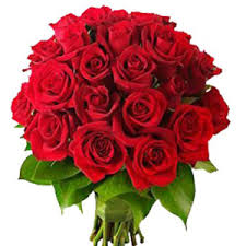 send flowers online online flowers to india send flowers online india deliver roses