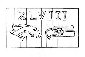 seattle seahawks coloring pages nywestierescue com