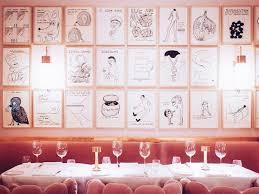sketch london an honest if not positive restaurant review