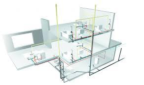 bathroom bathroom plumbing layout nice on bathroom regarding home