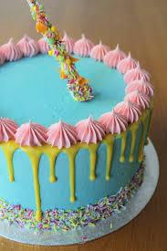 Hobbycraft Christmas Cake Decorations by How To Make A Gravity Cake Hobbycraft Blog