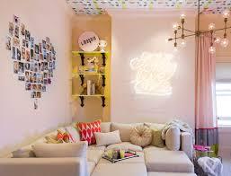daring home decor neon lights for every room u2013 home info