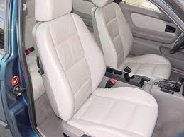 seat covers for bmw 325i seat upholstery carpet sets headliners door panels and rubber