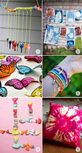 diy 6 projects to try before summer ends