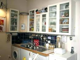 placard pour cuisine placard pour cuisine placard pour cuisine photo cuisine at home