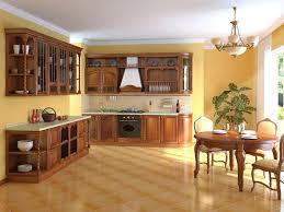 Kitchen Cabinet Design Software Mac Kitchen Cabinets Software Kitchen Cabinet Design Software Free