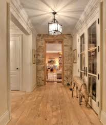 sale home interior best 25 wood planks for sale ideas on