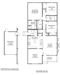 plan schematic plan1 home design no formal dining room house
