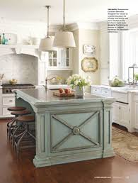kitchen cabinets that look like furniture contrasting kitchen cabinets stylish two tone looks