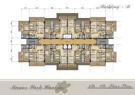 apartment building designs ideas interior design