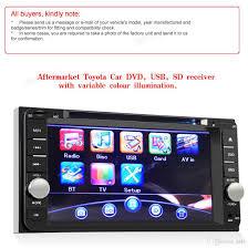 format flashdisk untuk dvd player 2018 brand new touchscreen car dvd stereo usb mp3 radio player for