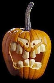 The Best Pumpkin Decorating Ideas 181 Best Pumpkin Carving Ideas Images On Pinterest Halloween