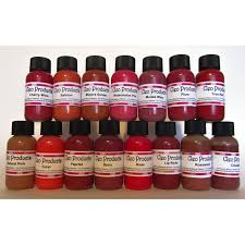 professional permanent makeup permanent makeup pigments for cosmetic makeup and tattooing
