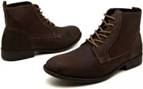 buy boots flipkart boots manly high tops boots buy brown color