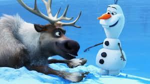 hd movie watch frozen movie streaming