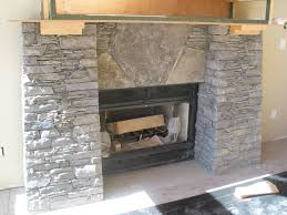 images about fireplace reface on pinterest travertine fireplaces