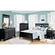Bedroom Sets American Signature Storage Beds Malta New American Signature Bunk Solid Metal