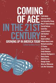 coming of age in the 21st century growing up in america today