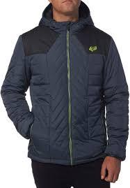 fox motocross hoodies fox racing pullover hoodies fox gweeds jacket jackets men u0027s