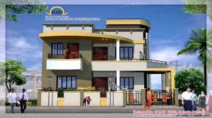 elevation home design tampa home design and elevation decohome
