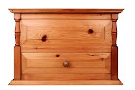 Pine And Oak Furniture Helpful Hints For Buying Pine Furniture
