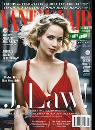 Vanity Fair Subscriptions Vanity Fair Magazine Fashion And Contemporary Culture In Style