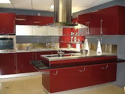 cuisine equipee cuisine equipee cuisine equipee cuisine en image cuisine