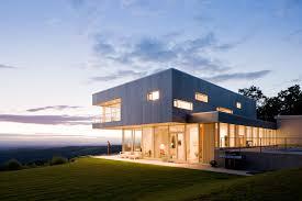 house in columbia county toshiko mori