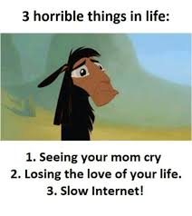 Slow Internet Meme - 25 best memes about slow internet slow internet memes