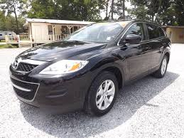mazda suv for sale 2011 mazda cx 9 touring with leather for sale leisure used cars