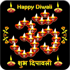 happy diwali gif android apps on play