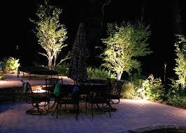 Landscape Lighting Companies Lighting Best Low Voltage Outdoor Lighting Ideas On Pinterest