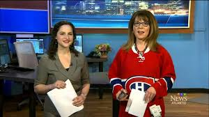 2016 02 26 ctv atlantic live at 5 day does the weather