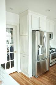 decent designs for the cabinets to be installed in kitchens