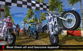 tg motocross 4 pro aen dirt bike racing 17 android apps on google play