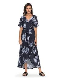 dresses for girls u0026 women beach coverups roxy