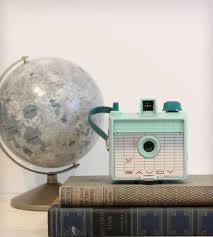 100 vintage camera home decor vintage kodak camera vintage