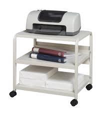 Eldon Desk Accessories by Desks U2013 Iceberg Enterprises