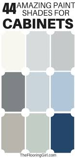 what is the best color cabinets for a small kitchen best paint colors for kitchen cabinets and bathroom vanities