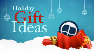 guide to holidays wpcentral gift guide general accessories windows central